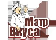 Мэтр Вкуса Доставка еды Владимир - Иваново